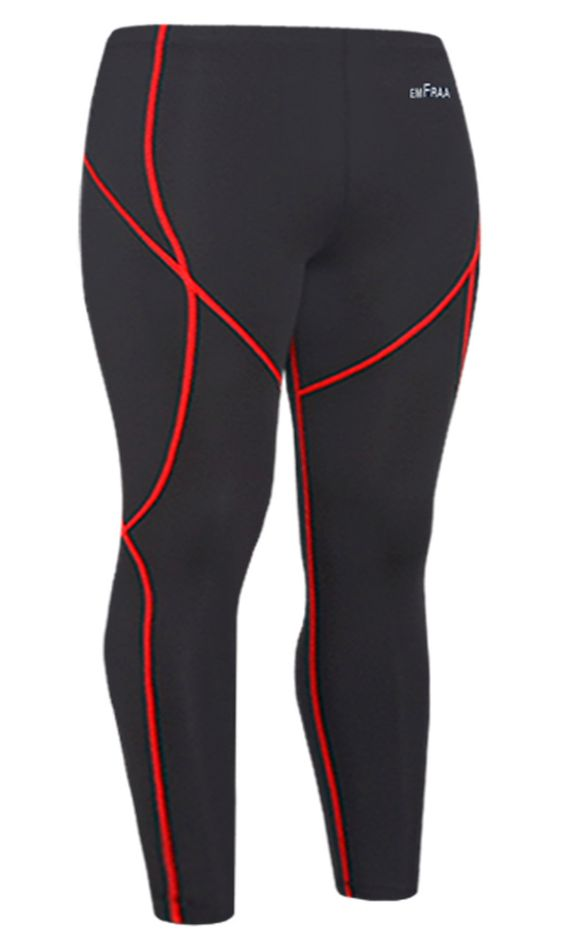 ZIPRAVS - EMFRAA SKIN tights pants compression base layer running gear, $15.99 (http://www.zipravs.com/emfraa-skin-tights-pants-compression-base-layer-running-gear/)