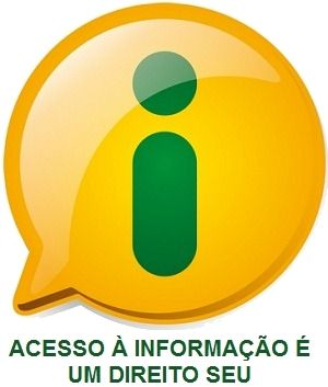 acesso_informacoes.png (300×353)
