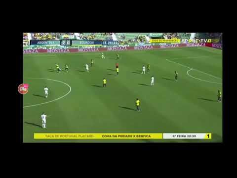 Sports 2 Sportv Esporte Esportes