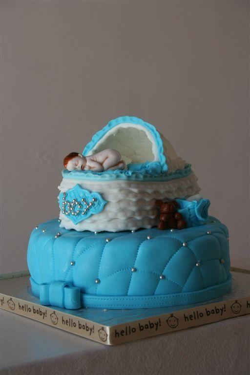 Unique Baby Shower Cakes | Baby shower Cake | Unique Cakes