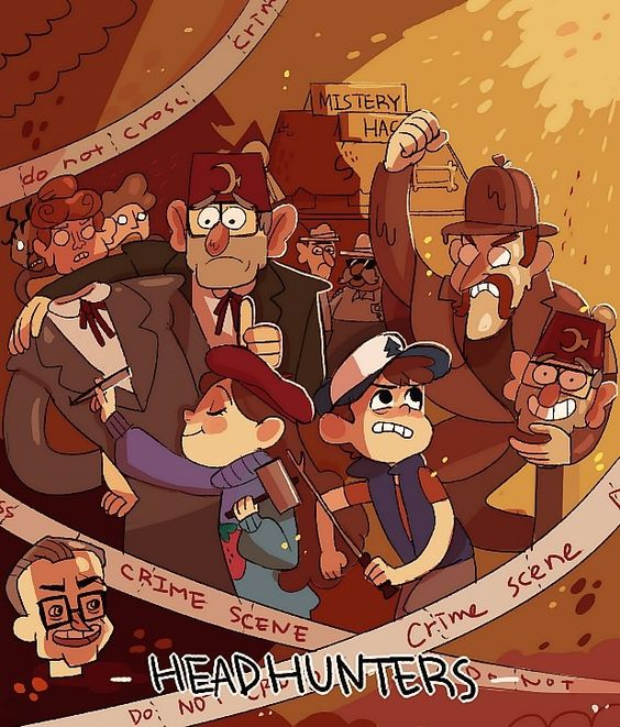 gravity falls episodes gravity falls vlogs channel awesome these