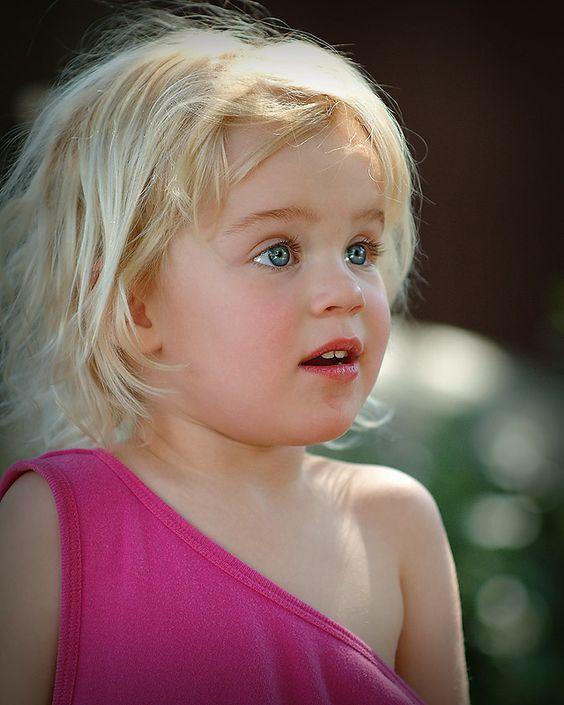 صور اطفال جميله بنات وأولاد اجمل رمزيات وصور اطفال فى العالم