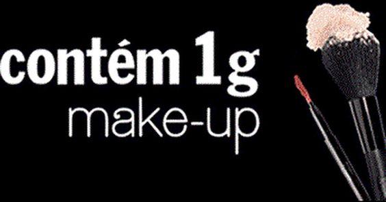 Contém 1g está super em alta se destacando com os produtos de ótima qualidade e muitas novidades  WhatsApp 11 952350319