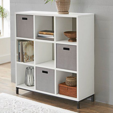 Home Cube Storage Bedroom Storage Ikea Cubes