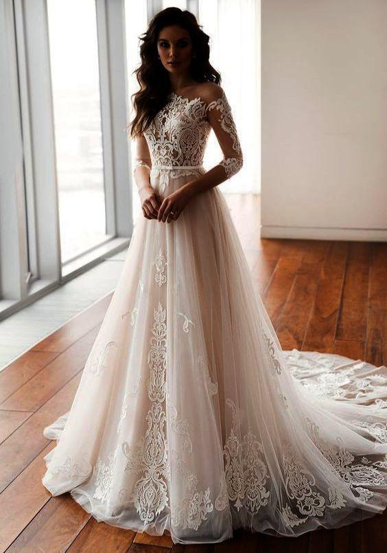 Lace Wedding Dress Gumtree Perth Around Wedding Invitations Maker Wedding Knot Since Wedding Rin Peach Bridesmaid Dresses Wedding Dresses Wedding Dress Trends