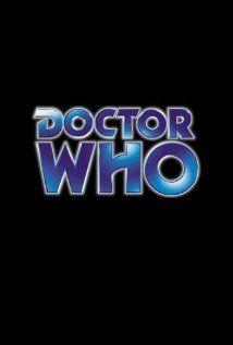 Banco de Séries - Organize as séries de TV que você assiste - Doctor Who (1963)