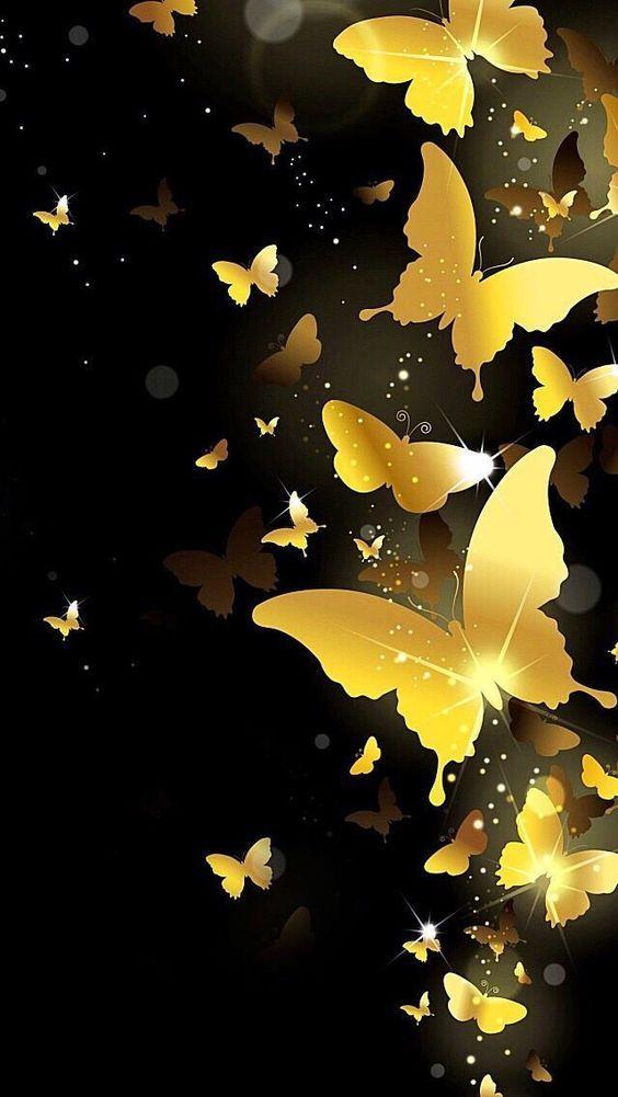 Tagfalter فراشات Butterflies صور صور فراشات جميلة فراشات روعة Butterfly Wallpaper Iphone Butterfly Wallpaper Backgrounds Butterfly Wallpaper
