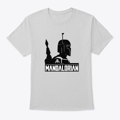 Use Our 15off Code For A 15 Discount On All Orders In 2020 Mandalorian Mens Tops Mens Tshirts