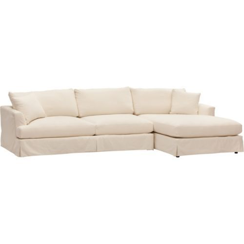 Most Comfortable Couch Comfortable Couch And Slipcovers