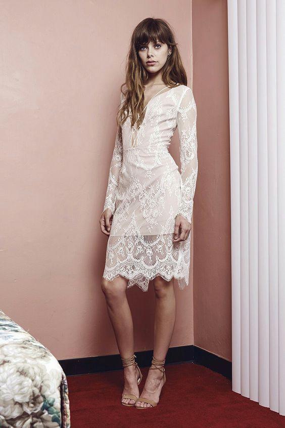 Stylestalker - love the dress