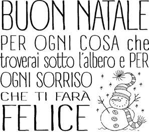 IMPRONTE D'AUTORE - STAMPING - PRODOTTI - ULTIMI ARRIVI!!! - 1749-R Ogni sorriso felice: