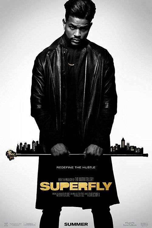 Download Superfly 2018 Full Movies Online Free Streaming