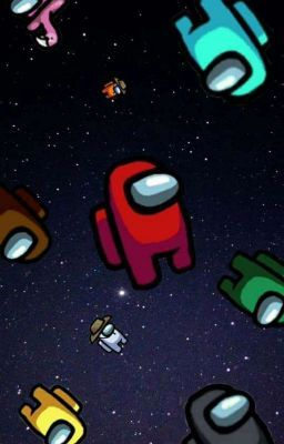 𝗔𝗠𝗢𝗡𝗚 𝗨𝗦 𝗆𝖾𝗆𝖾𝗌 110 In 2020 Cartoon Wallpaper Iphone Funny Phone Wallpaper Android Wallpaper