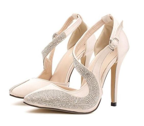Cheap shoe carnival shoes Buy Quality shoe print directly from