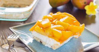 cheesecake-au-mascarpone-et-aux-mangues