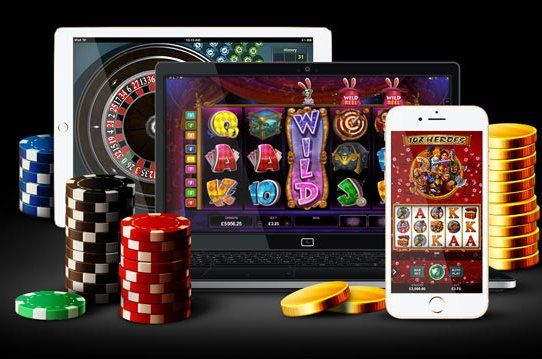 Заработки в онлайн казино скрипт онлайн казино lavanda