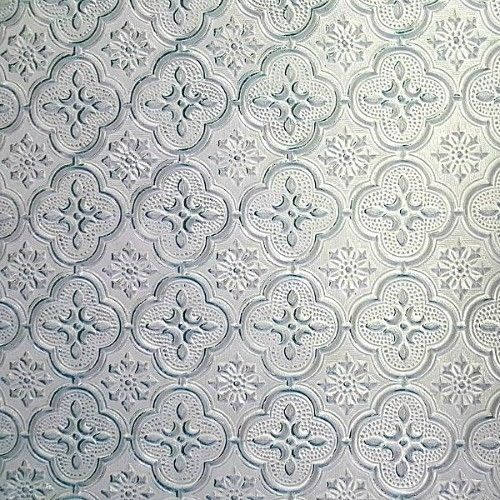 Texture Morisco 4mm One Sheet 8 X 10 Clear Textured Glass Sometimes Called Architectural Glass Can Add In Glass Texture Stained Glass Supplies Mosaic Art