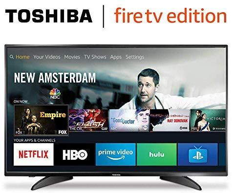 How To Get Amazon Prime Movies On Samsung Smart Tv