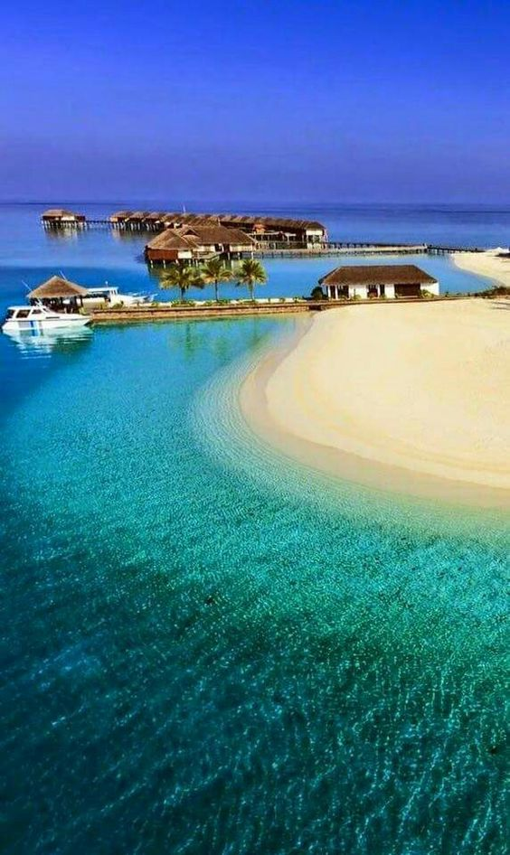 República de Cabo Verde, África