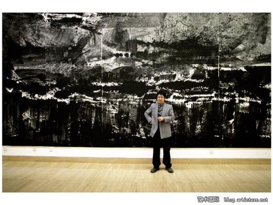 Art Central 2015 - Centro de Arte Latinoamericano