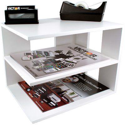 Corner Shelf Wood Shelves