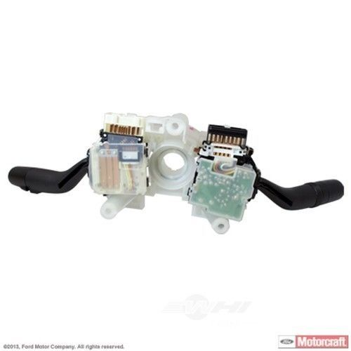 Windshield Wiper Switch Motorcraft Sw 6030 Fits 02 04 Ford Escape Motorcraft Ford Escape Cars Trucks