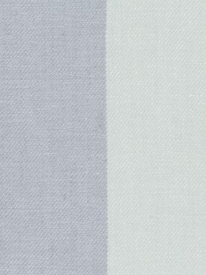 Divya Stripe - Lilac - Wing chairs - run horizontal