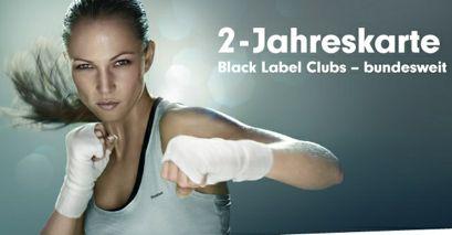 Fitness First Mitgliedschaften mit ~20-35% Rabatt *UPDATE* - myDealZ.de