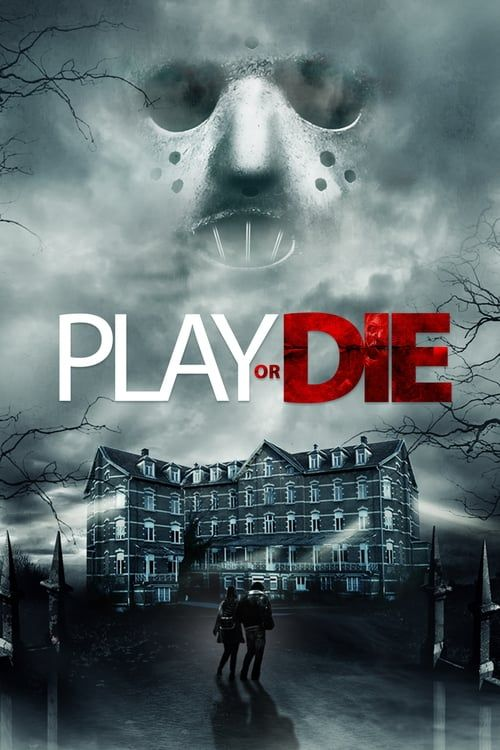 Hd Online Play Or Die Film Complet Streaming Gratuit Thelionking Spiderman Midsomar Mulan Onceuponatime To Secret Life Of Pets Escape Game San Quentin