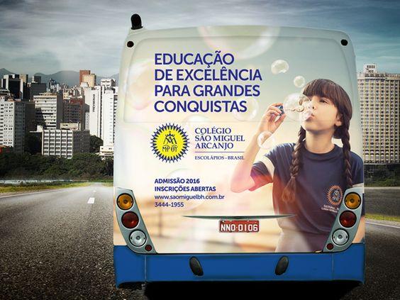 Resultado de imagem para publicidade criativa brasileira