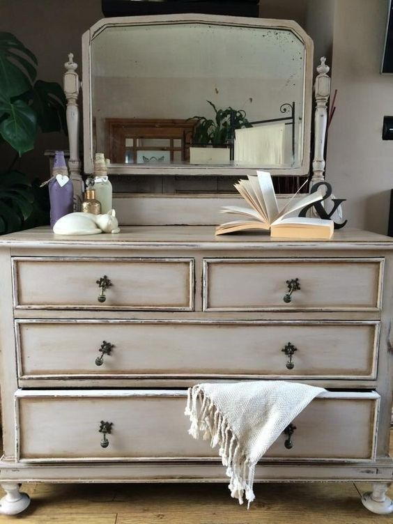 We Answer Wednesday What Is Chalk Paint Chalk Paint Furniture