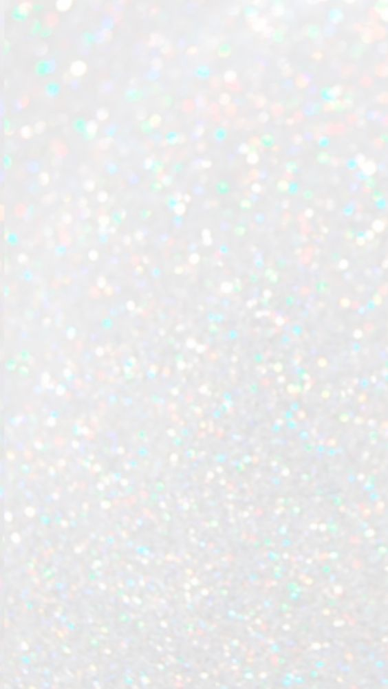 iridescent wallpaper background hd hologram