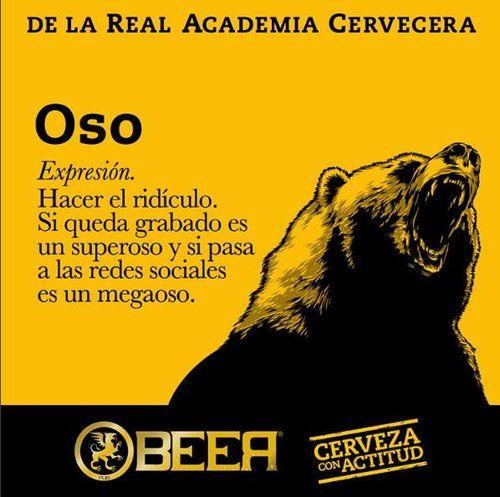 Pin De Oscar Mamani Vila En Beerccionario Frases De Cervezas Humor De Cerveza Frases De Borrachos