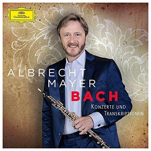 Bach: Konzerte und Transkriptionen Deutsche Grammophon (U... https://www.amazon.de/dp/B014VLVTIU/ref=cm_sw_r_pi_dp_JZVyxb9NYK8D4