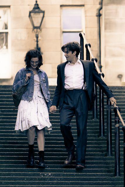 Pin De Kaitlyn Flynn Em Love Filme Um Dia Filmes Filmes Românticos
