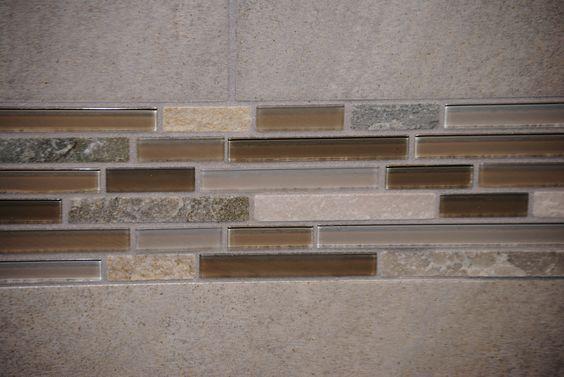 Pin By Carpet Plus Color Tile Bloomington On Dodge Flooring - Color tile bloomington in