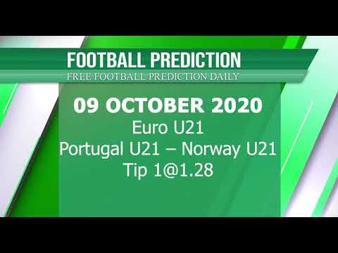 Football betting btts for tomorrow point spread betting nba lines