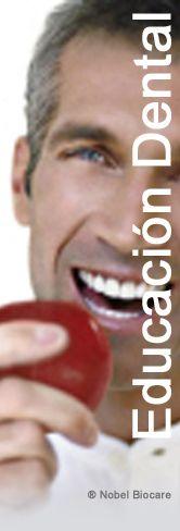 En questions dentals més val prevenir que curar.