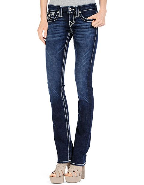 Women's Disco Billy True Religion Jeans--love!: 63 Truereligionbrandjeans, Brand Jeans, Blue Jeans, True Religion Jeans, 7190 Womens,  Blue Jean, Womens Disco, Jeans Women