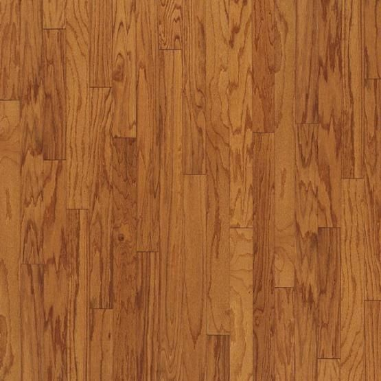 Bruce Turlington Oak Butterscotch 3 8 X 3 Lock Fold Engineered Hardwood Flooring Weshipfloors In 2020 Hardwood Floors Hardwood Solid Hardwood Floors