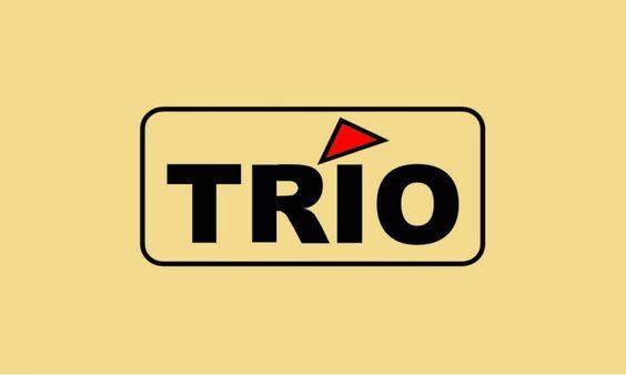 Logo yellow ;)