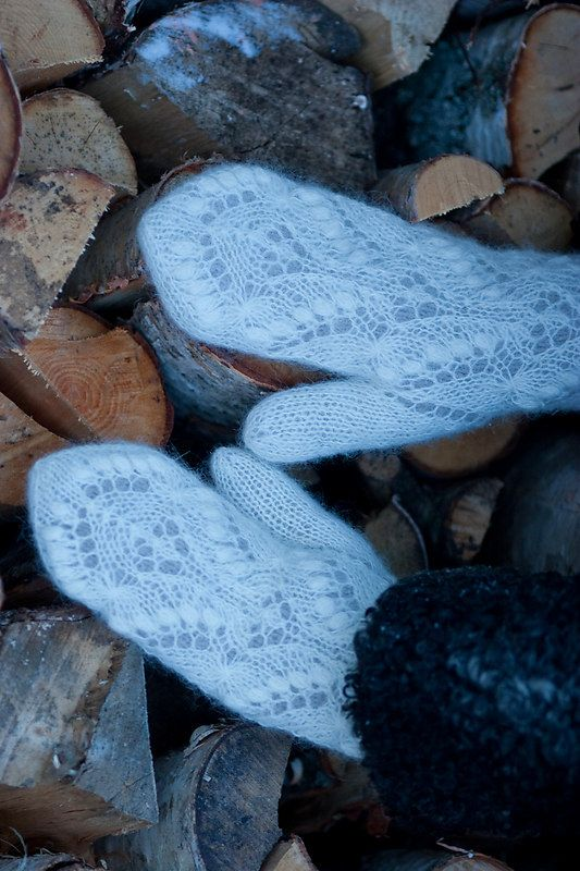 need these mittens | things to make | Pinterest | Mittens, Photos ...