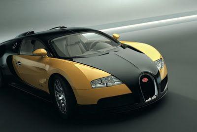 Great  Bugatti
