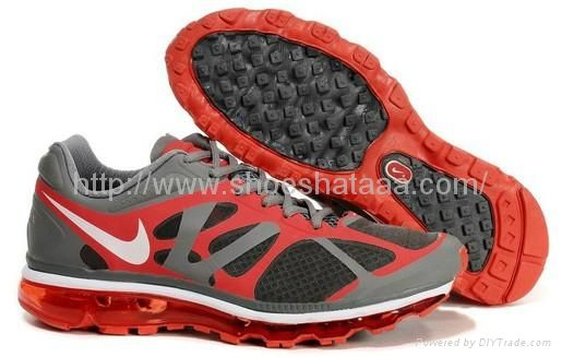Google Image Result for http://img.diytrade.com/cdimg/1915101/26126973/0/1338732483/Nike_Air_Max_Shoes_2012_cheap_price_running_basketball_shoe_Accept_paypal.jpg
