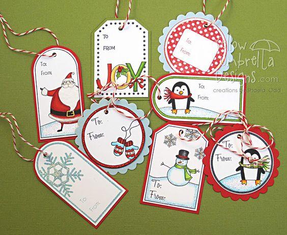 Search christmas pinterest stampin up christmas christmas gift