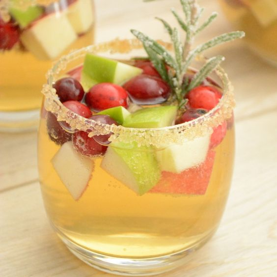 Apple cider, Thanksgiving and Sodas on Pinterest