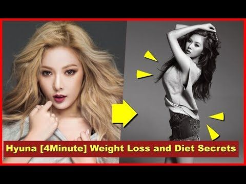 Pin On Kpop Diet