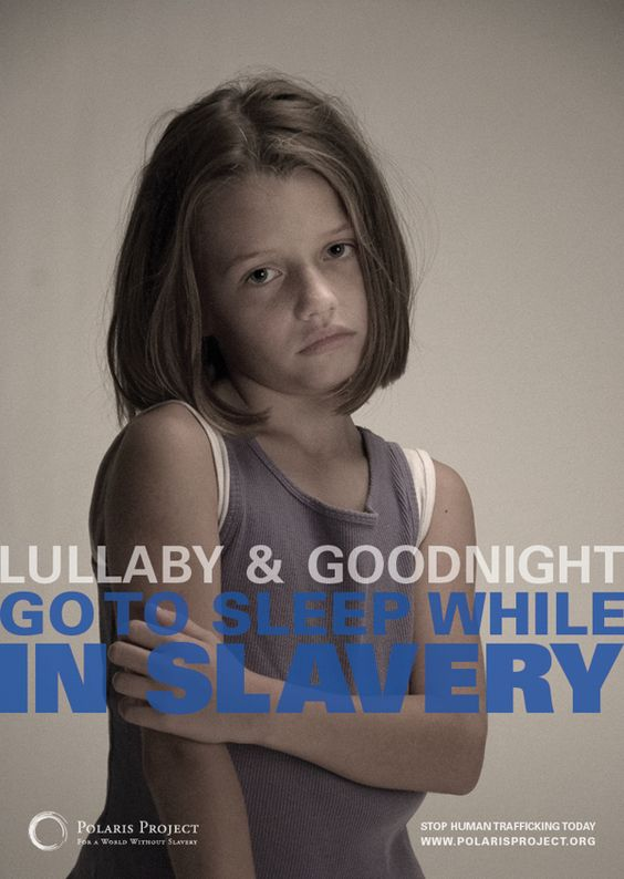 I need help writing an essay about human trafficking and poverty ?