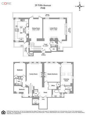 2986102 together with Townhouses together with Holdout Buildings further Co Op City Townhouse Layout together with New York City Townhouse Floor Plan. on co op city townhouses