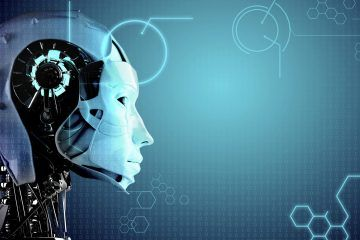 Invested in Artificial Intelligence Companies new to the space can learn a great deal from early adopters who[…] #artificialintelligence  #technology